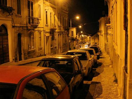 Fronteiras fechadas, festas de Campo Gordo. Closed borders, Campo Gordo parties.