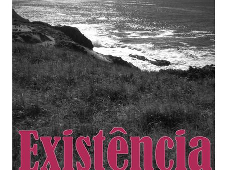 Existência. Existence.