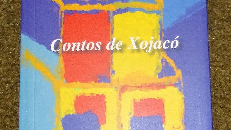 Contos de Xojacó