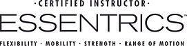 CertifedInstructor_Logo.jpg