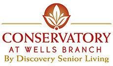 conservatory-wells-clr.jpg