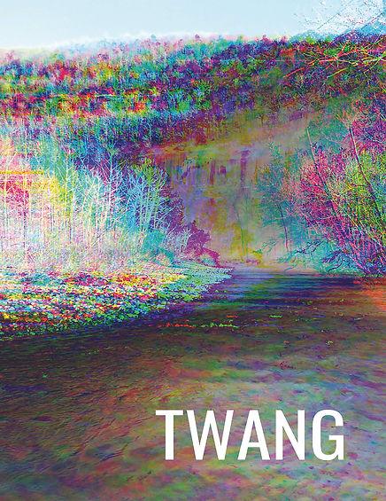 TWANG.jpg