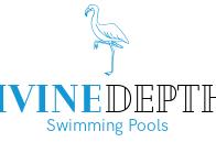 Divinedepths logo.png
