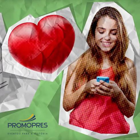 Promopres