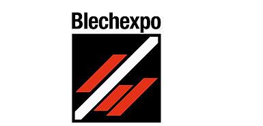 Blechexpo_Logo.jpg