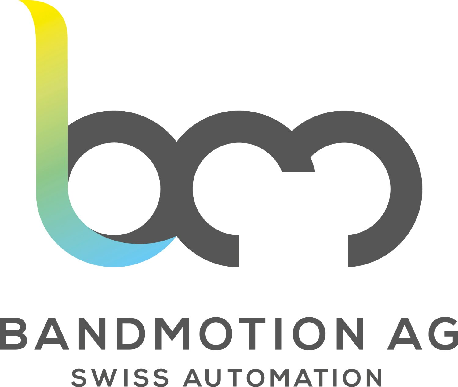 Logo_Bandmotion