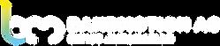 logo weisse faebig schrift png.png