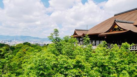 【清水寺】今こそ訪れたい、京都観光の王道スポット