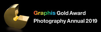Photo2019_Gold.jpg