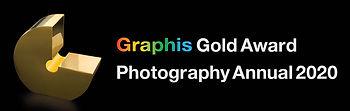 Photo Annual 2020_Gold.jpg