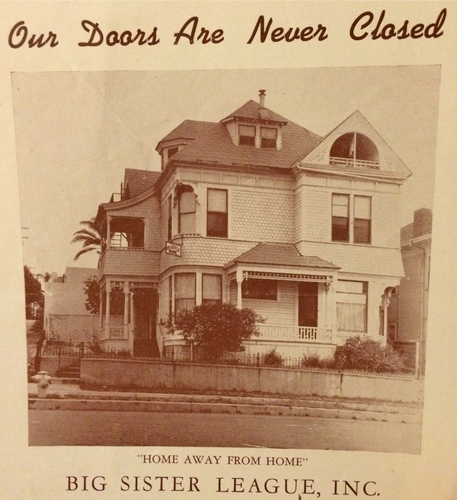 Front Street House.png