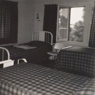 Redwood Dorm Room.png