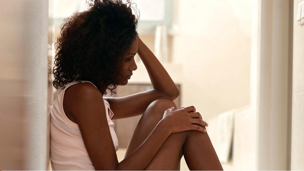 Sad-black-woman.png
