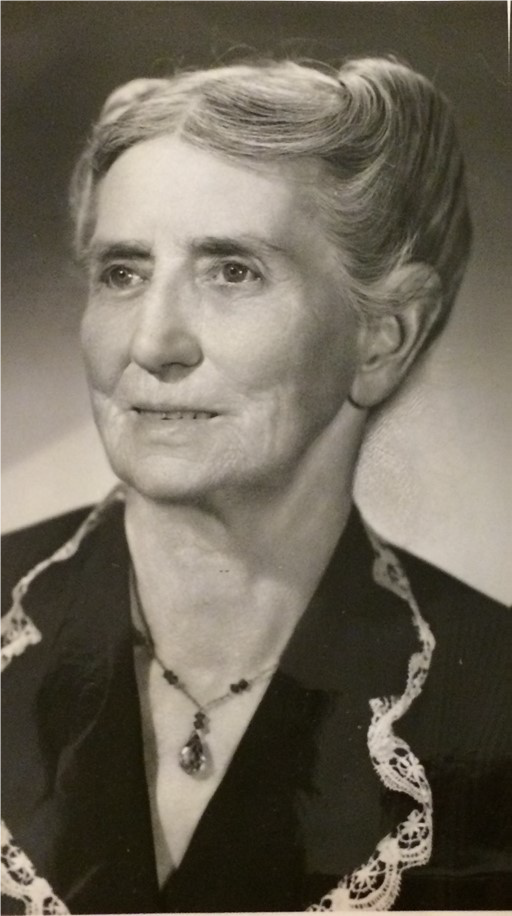 Mrs Frances Woods.png