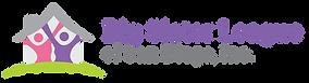 bigsis-logo-02-color-hrztl.png