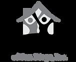 bigsis-logo-04-gray-vtcl.png