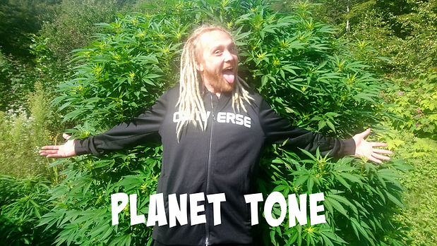 Planet Tone.jpg