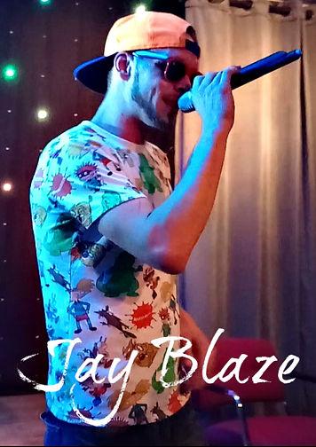 Jay Blaze.jpg