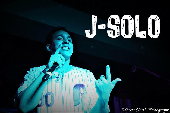 J-Solo official.jpg