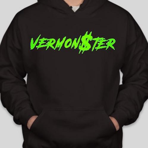 Vermon$ter Sweatshirt