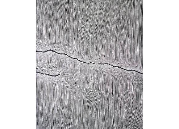 Ernesto Alva - 1.10, Serie Desierto