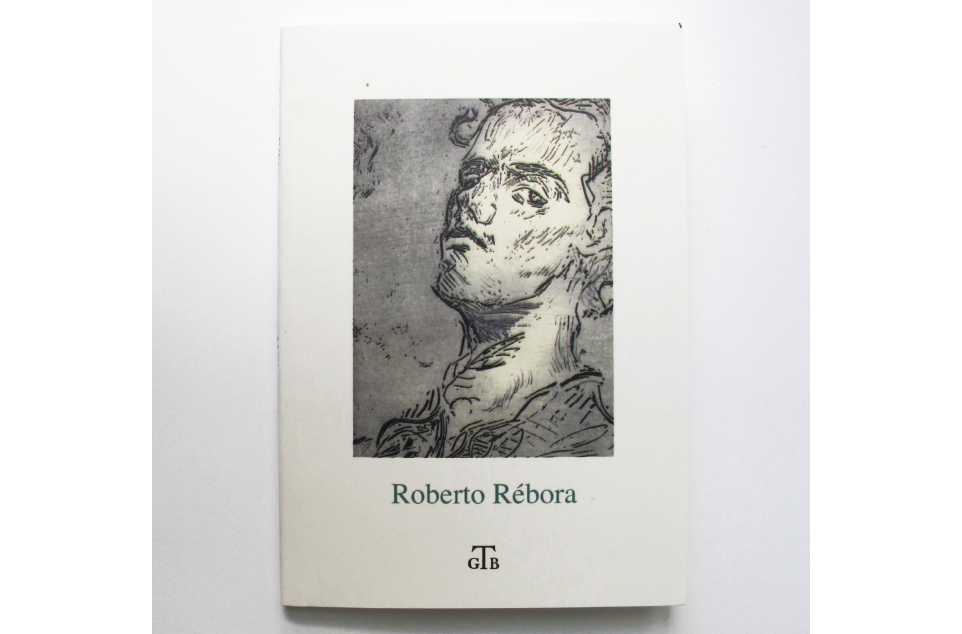 Roberto Rébora