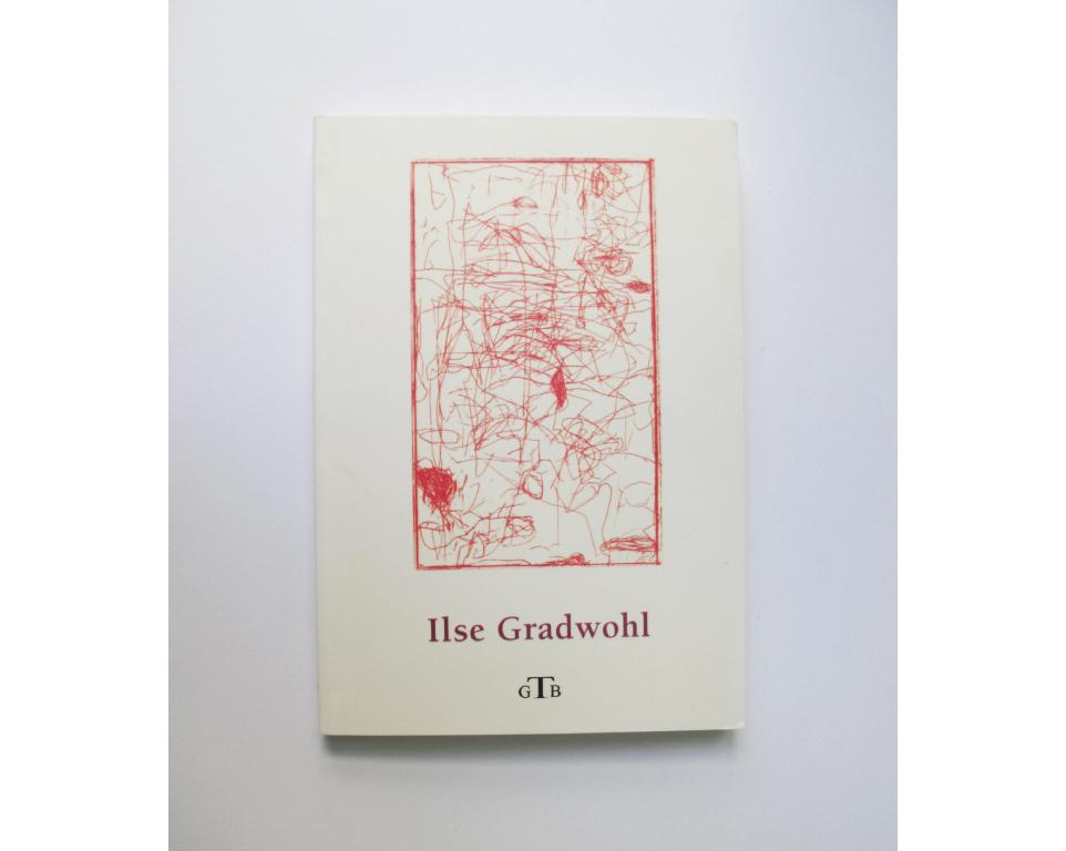 Ilse Gradwohl