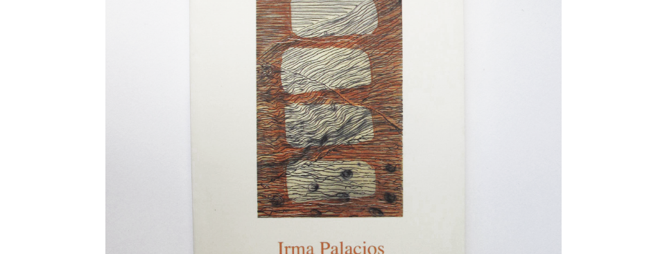 Irma Palacios