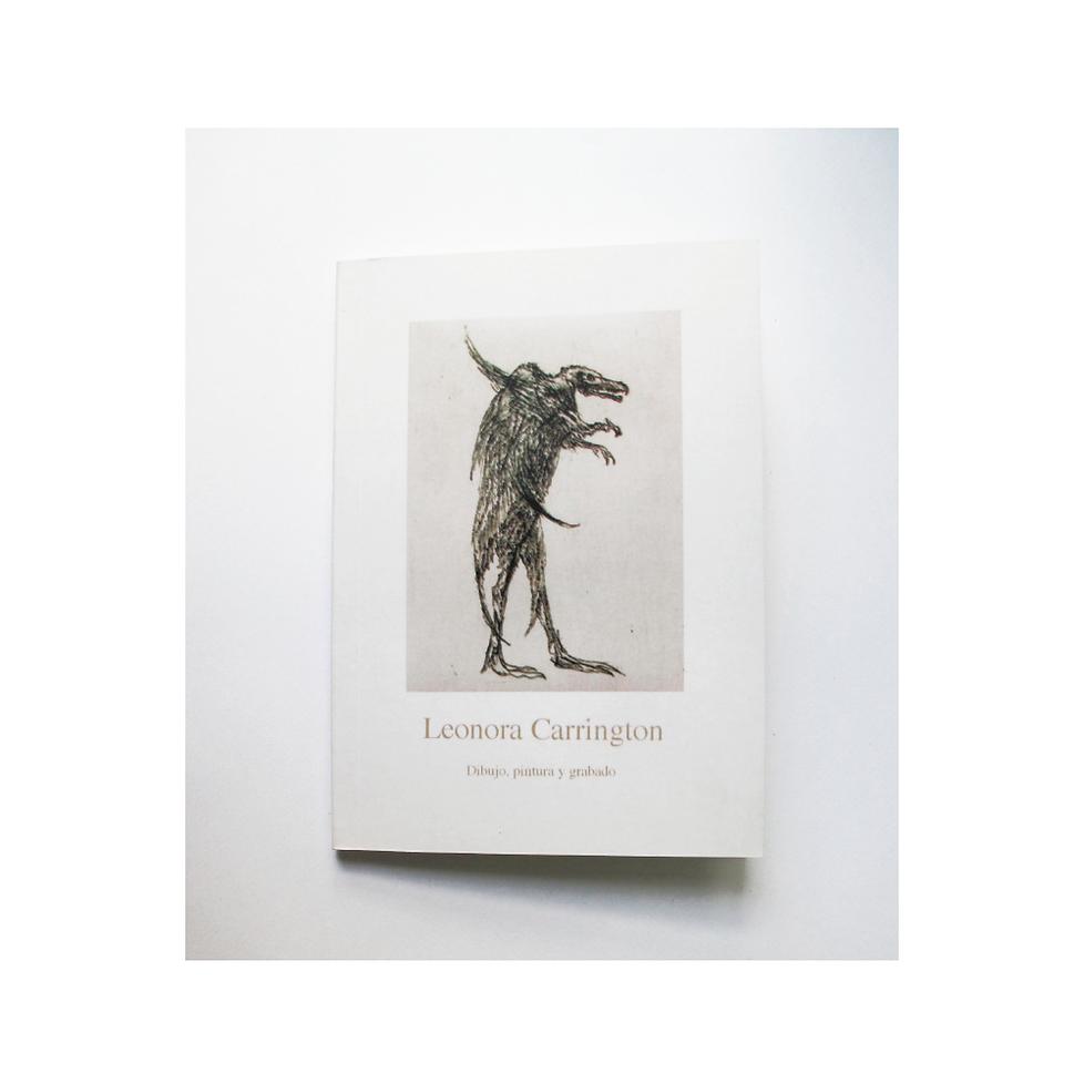 Leonora Libro.png