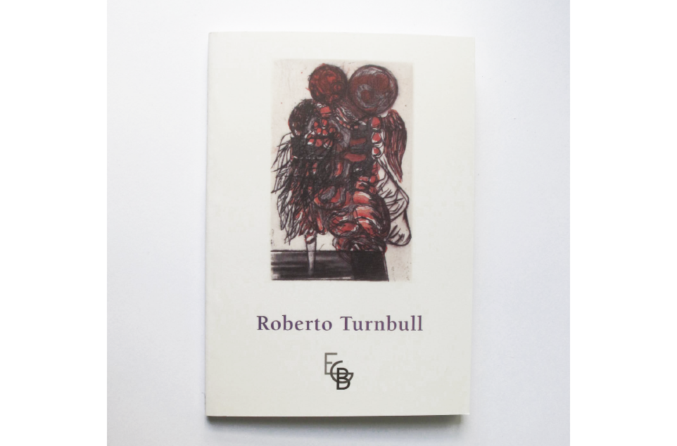 Roberto Turnbull