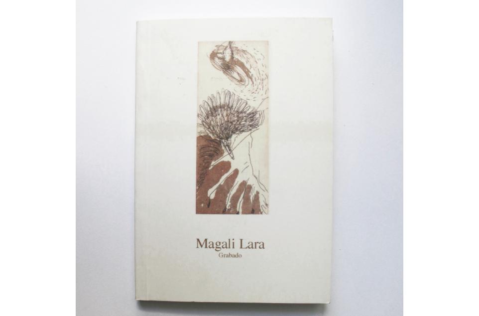 Magali Lara