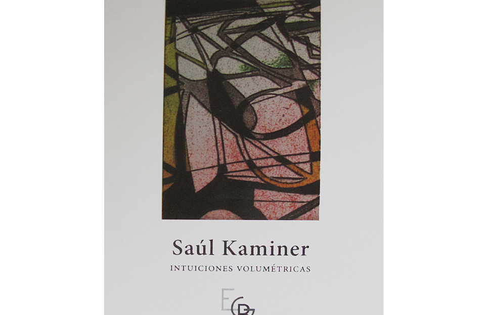 Saul Kaminer