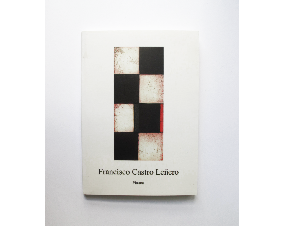 Francisco Castro Leñero