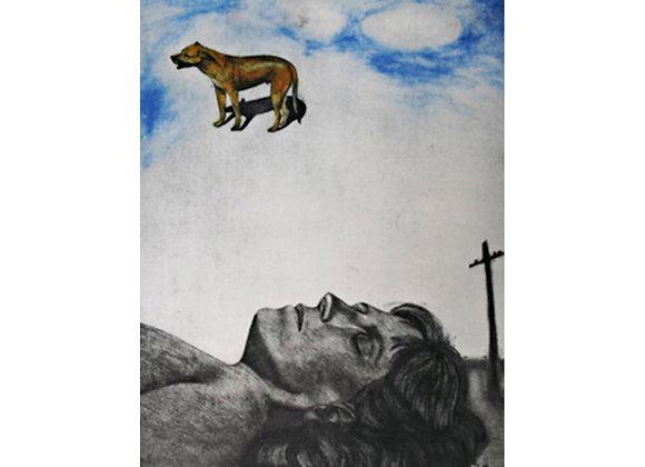 Martha Pacheco - El Último Sueño