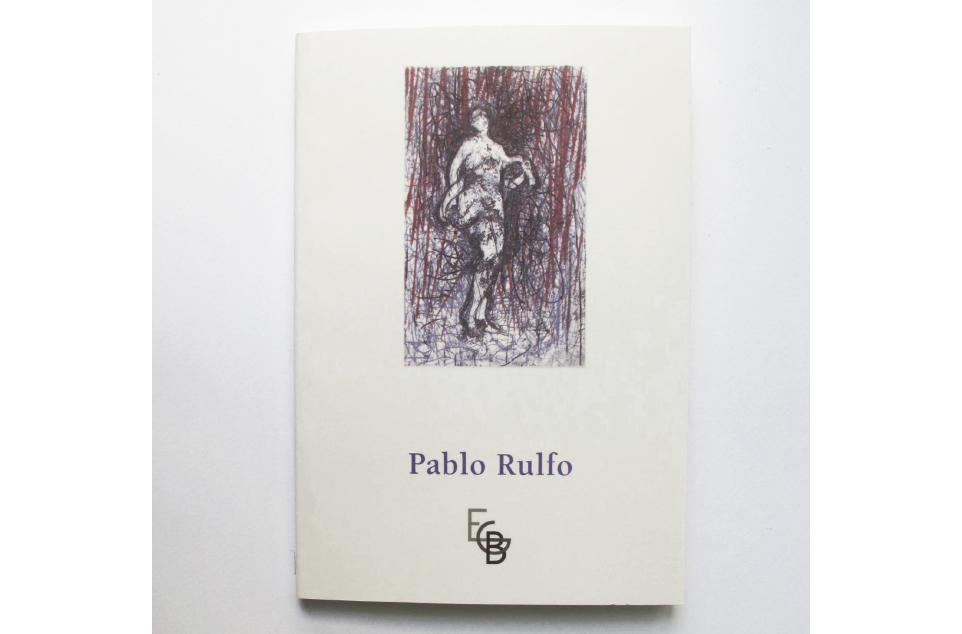 Pablo Rulfo
