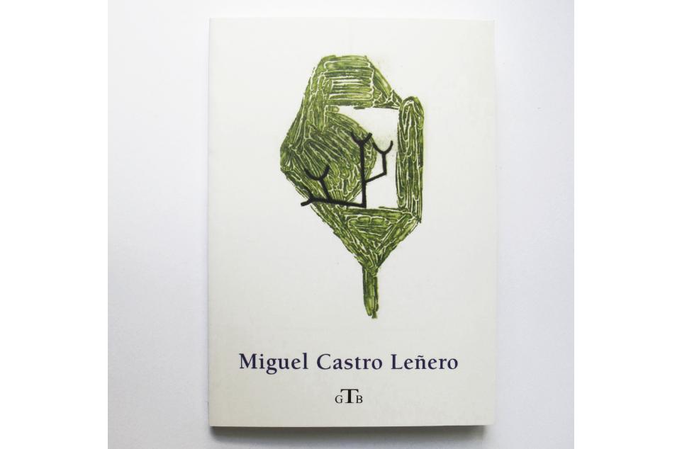 Miguel Castro Leñero