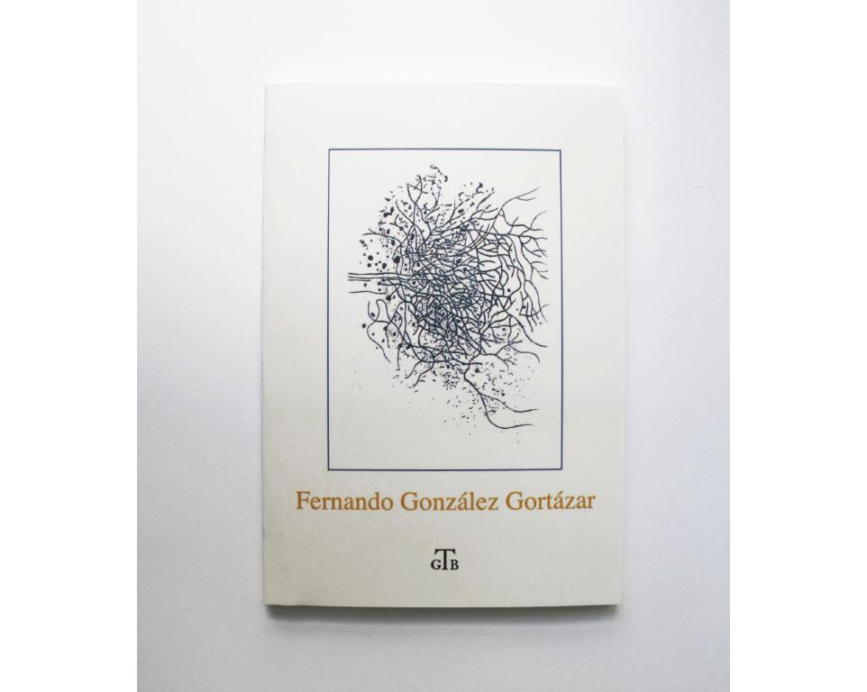 Fernando Gonzáles Gortázar