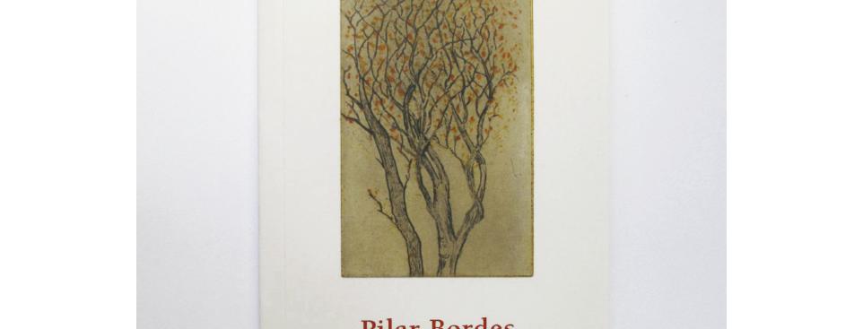 Pilar Bordes