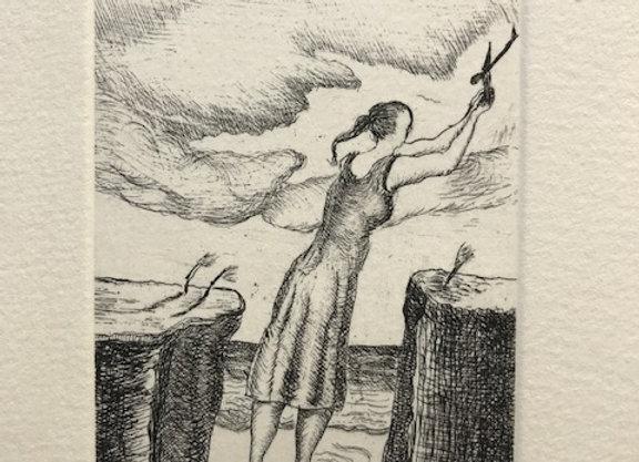 Pilar Bordes - Pequeña giganta