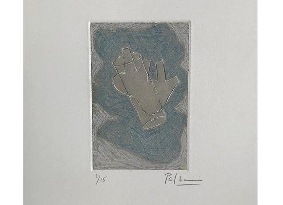 Paul Nevin - La Caída