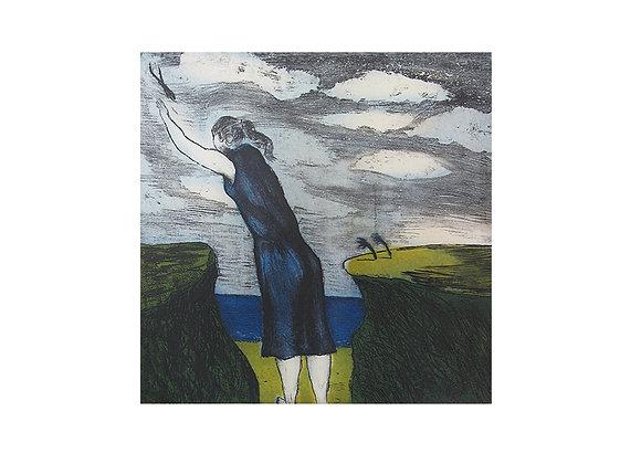 Pilar Bordes - Pequeña Gigante