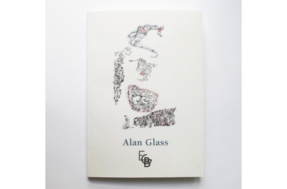 Alan Glass