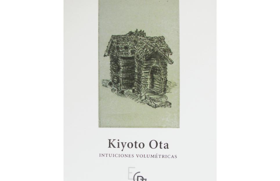 Kiyoto Ota