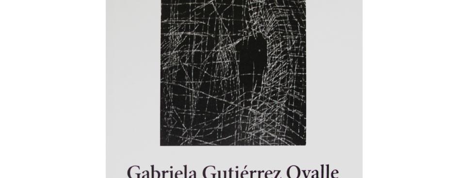 Gabriela Gutierrez Ovalle