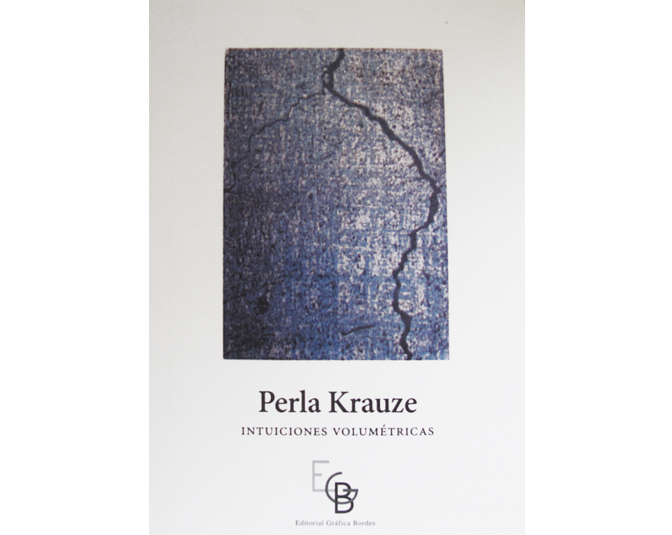 Perla Krauze