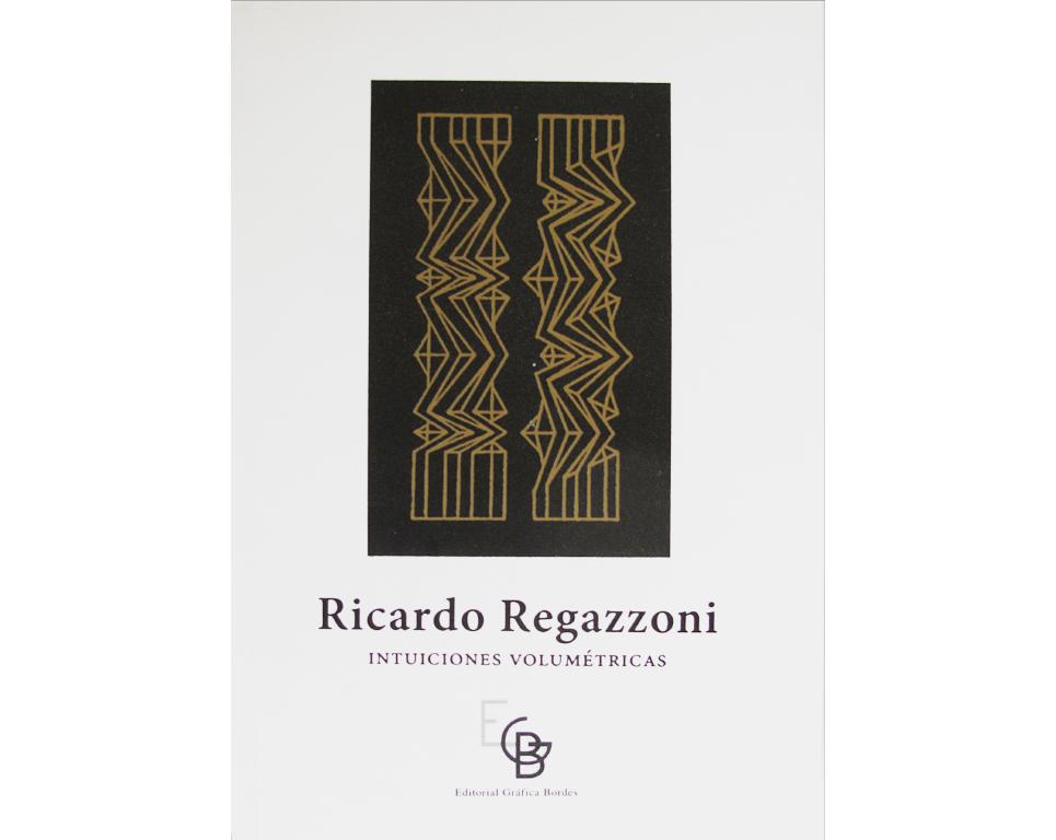 Ricardo Regazzoni