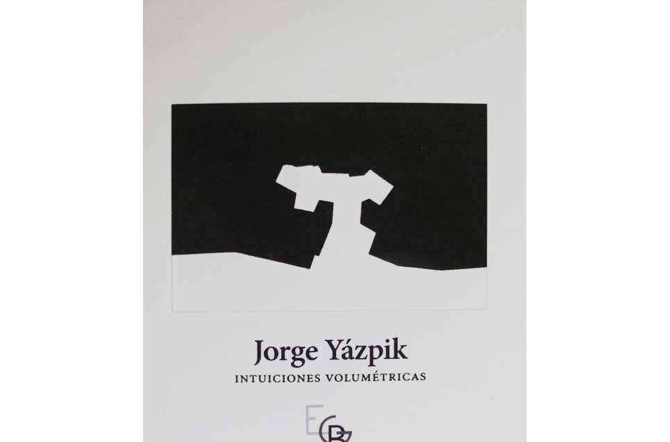 Jorge Yázpik