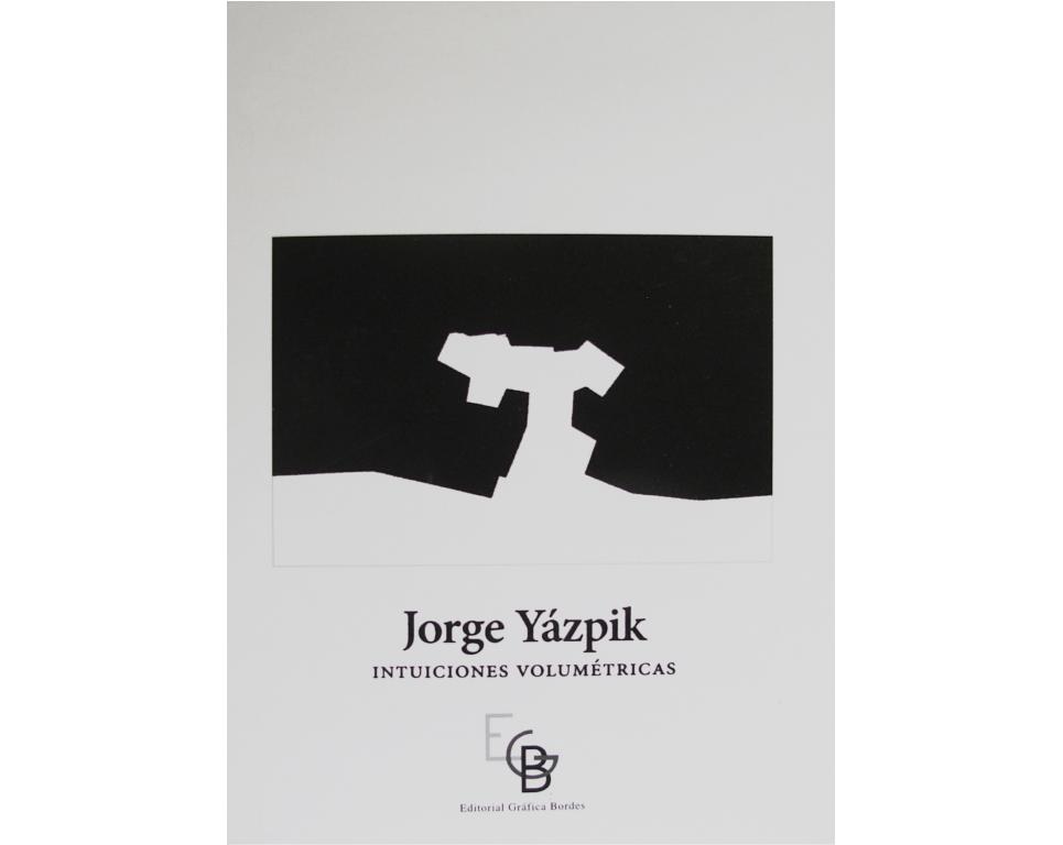 Jorge Yazpik