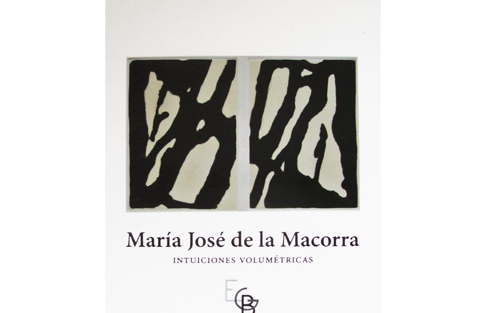 María José de la Macorra