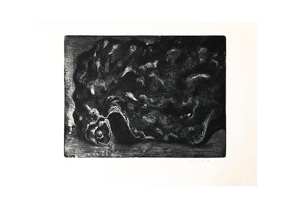 Pablo Rulfo - Historias del Mar I